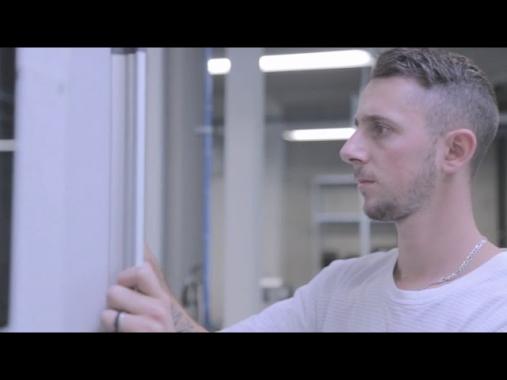 Sontex Firmenvideo
