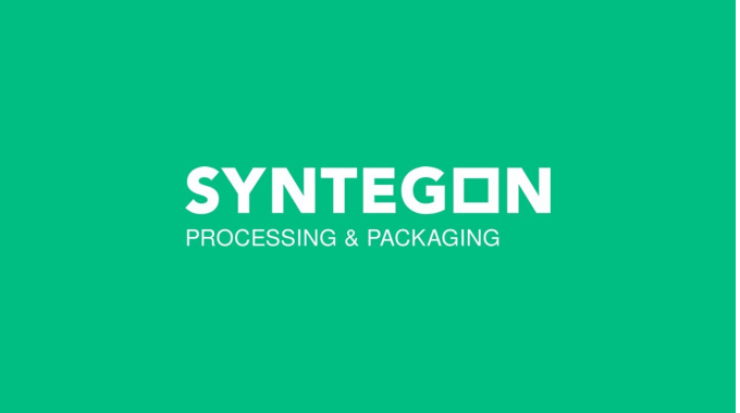 Syntegon - Processing and Packaging Technology (DE)