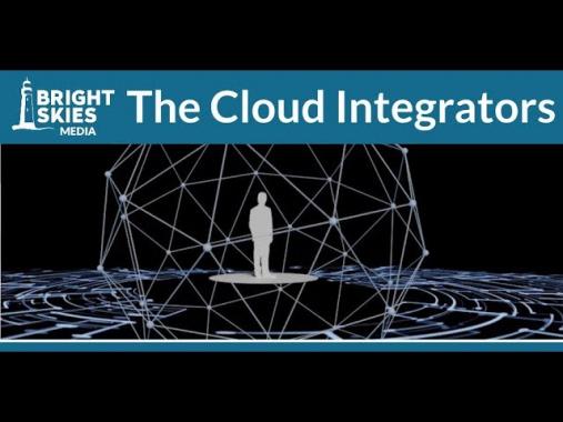 The Cloud Integrators - Wie geht das eigentlich
