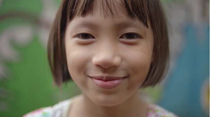Kinderrechte weltweit I Imagefilm Kindernothilfe