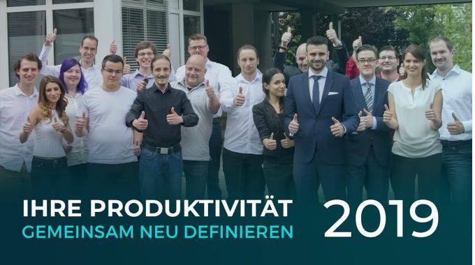 Der proMX-Jahresrückblick 2019