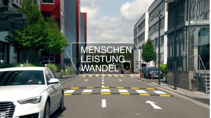 Schwarz ImageFilm