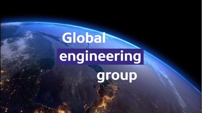 SEGULA Technologies, global engineering group | 2020