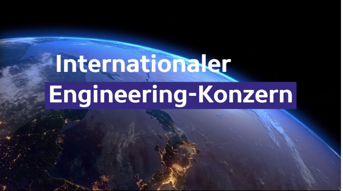 SEGULA Technologies, Internationaler Engineering-Konzern | 2020