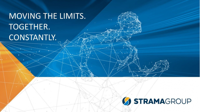 Strama Group Image Video