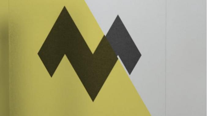 Valtech Mobility - Standorte Deutschland