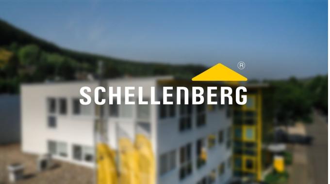 Schellenberg Unternehmensfilm