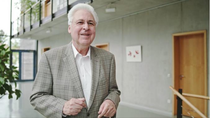 IKOM Award Zukunftsarbeitgeber 2018: Duschl Ingenieure GmbH & Co. KG