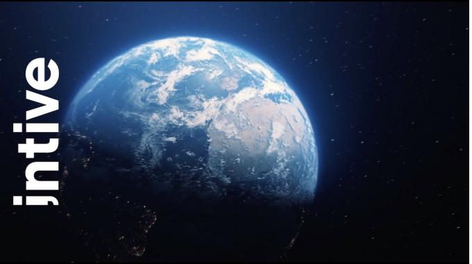 intive - a global digital powerhouse