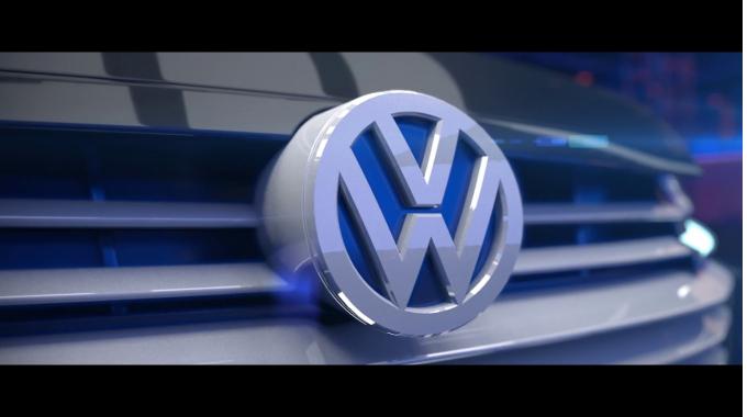 ULBRICHTS - Die Automotive Transformation