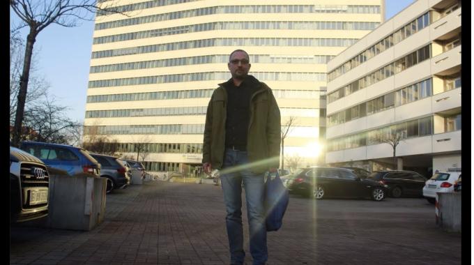 ECHTE IT - Change- und Releasemanager*in bei der DRV Bund