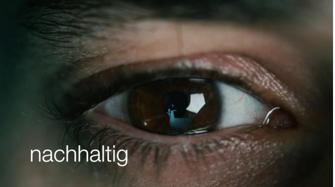 We are Hamilton (DE)