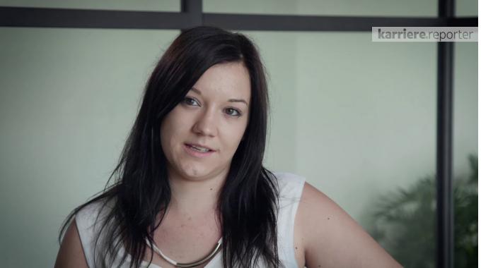 Karriere bei der Merkur Versicherung - Warum haben Sie sich für diesen Arbeitgeber ...