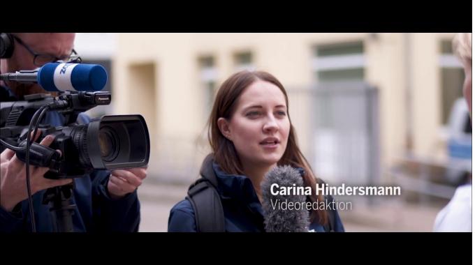 Imagefilm Redaktion (NOZ MEDIEN)