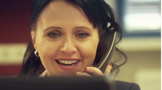 Arbeiten bei der Sirius Facilitites GmbH - unser Recruitingvideo