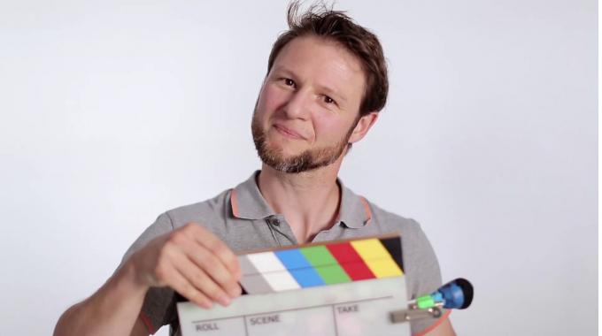 Meet Stefan, Lead Engineer Electronical Development@Webasto