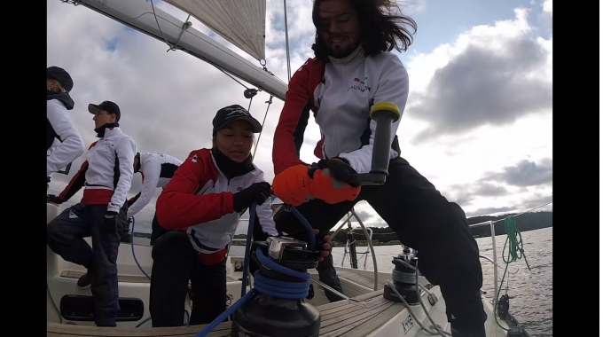 Mission Accomplished: Clausmark Sieger beim Company Cup 2019 in Flensburg