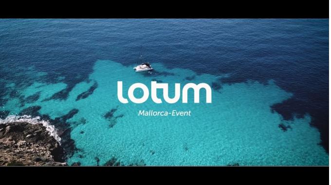 Lotum-Wochenende auf Mallorca