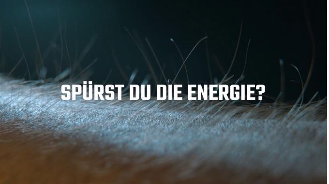 Spürst Du die Energie?  |  Mache Deine Ausbildung oder Dual-Studium bei Mundt Energie+...