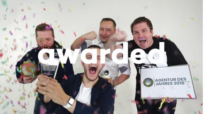 best it - Imagevideo