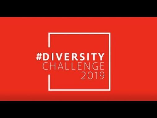 Henkel Diversity Challenge Award 2019