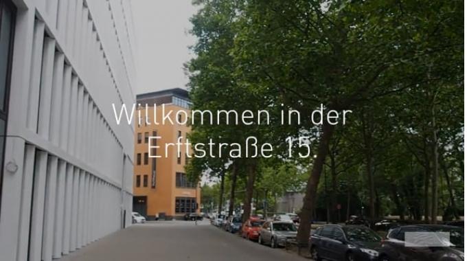 parcIT_Standort_Film-2