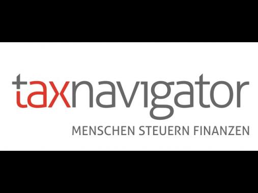 Taxnavigator - Steuerfachangestellte und Steuerfachwirte (m/w/d)