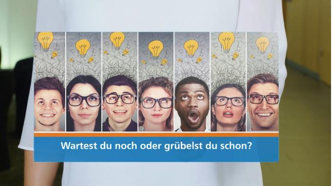 Volksbank Karlsruhe Azubifilm