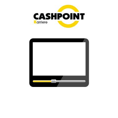 CASHPOINT Sportwetten - Member of Gauselmann
