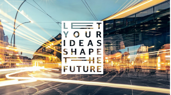 Let Your Ideas Shape the Future at Continental | job careers