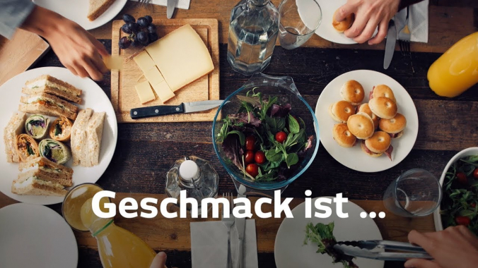 Fuchs Gruppe – Unternehmensportrait