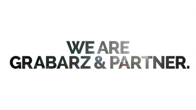 Grabarz & Partner - Creating Emotional Impact.