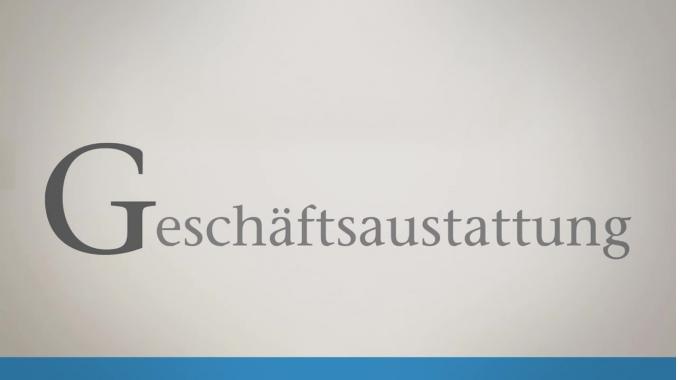 "Inapa Deutschland Papierlexikon - ""G"" wie ""Geschäftsausstattung"""