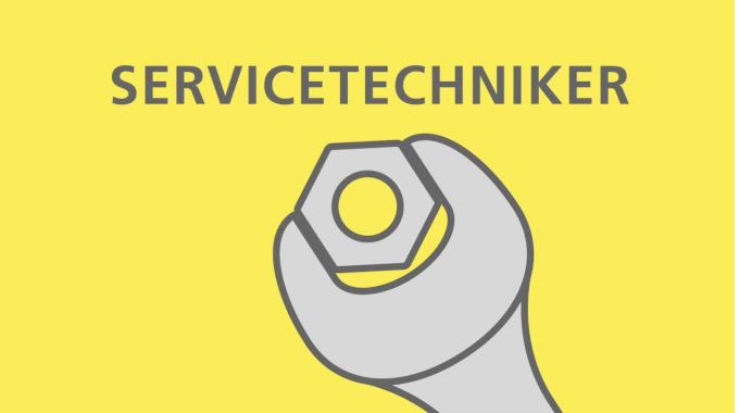 yellowshark® AG - Fachabteilung Technik (Deutsch)