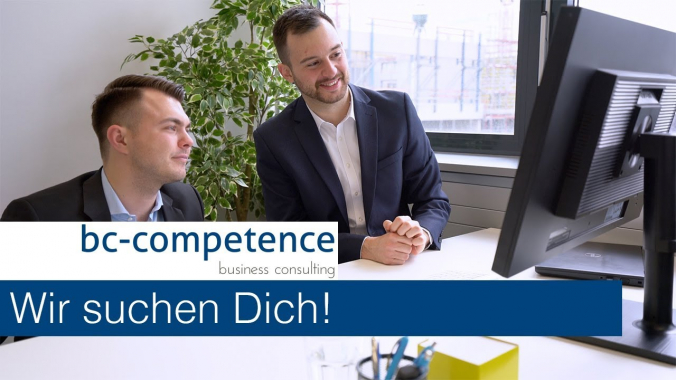 Innovative Technologien - Interesannte Jobs | Karriere