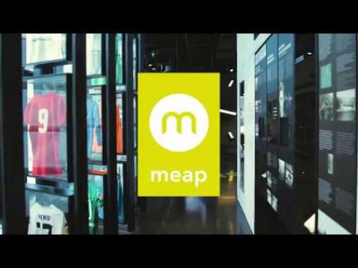 meap macht die FohlenWelt digital