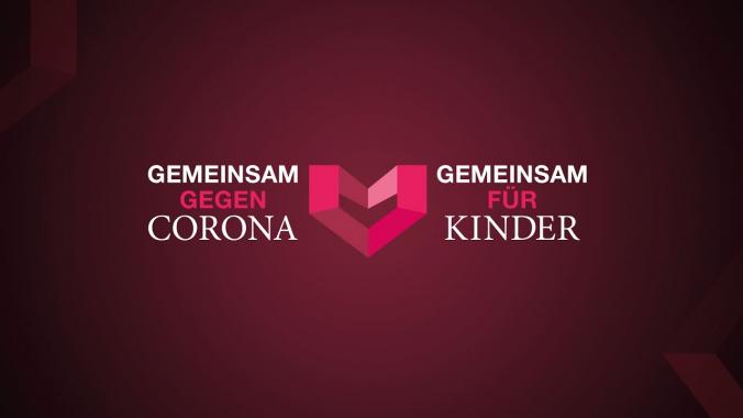 Durchhalten und zusammenhalten! Gemeinsam gegen #Corona