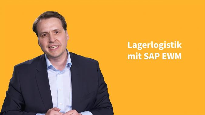 Webinar-Reihe der SAP-Partner - Handel digital erleben - Paulaner Brauerei Gruppe & ...