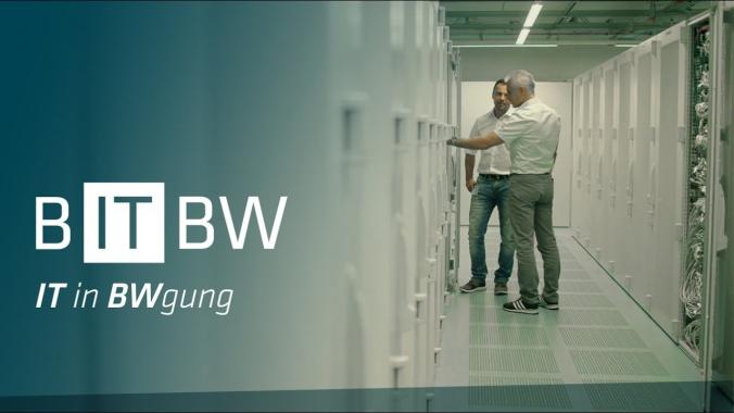 BITBW: Karriere für Fachkräfte