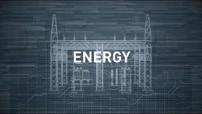 VESCON Energy - Trailer