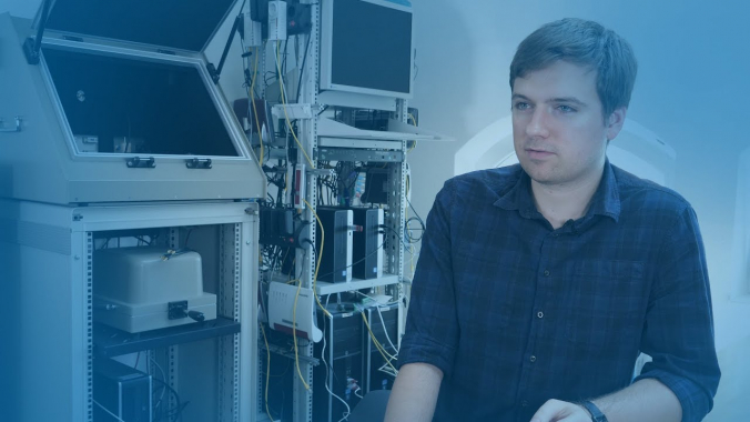 #InsideAVM – Eigenverantwortliche Arbeit an High-Tech