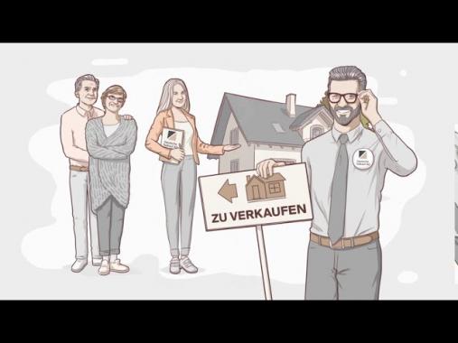 Finanzielle Freiräume dank Teilverkauf von Wohneigentum   Deutsche Teilkauf