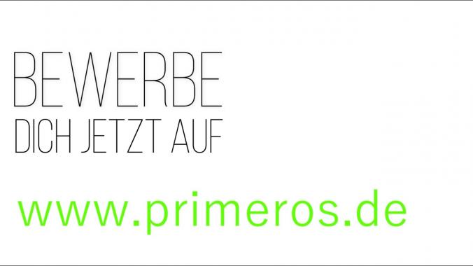 Karriere: Ein Tag als Erste Hilfe Ausbilder bei PRIMEROS
