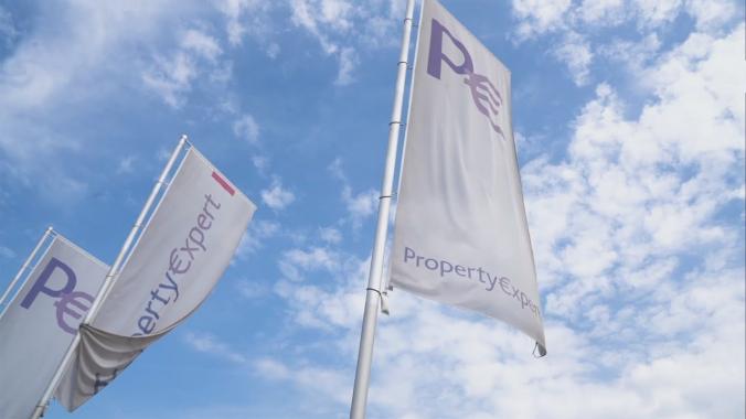 PropertyExpert Imagevideo