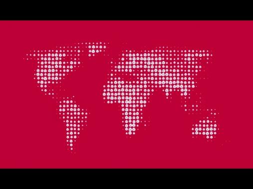 DPD Corporate Video