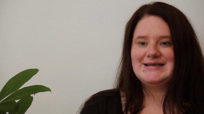 3 Fragen an Verena Winkler vom Social Media Customer Service