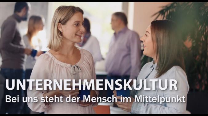 EVIDENT - Software-Lösungen mit Herz und Verstand für Zahnärzte, MKG-Chirurgen, ...