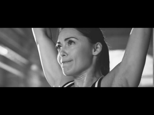 FitX_Purpose_Video_V2