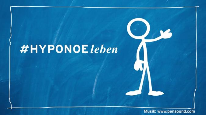 #HYPONOEleben