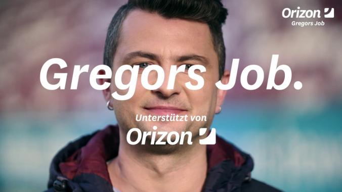 Meine Erfahrungen mit Orizon - Gregors Job.